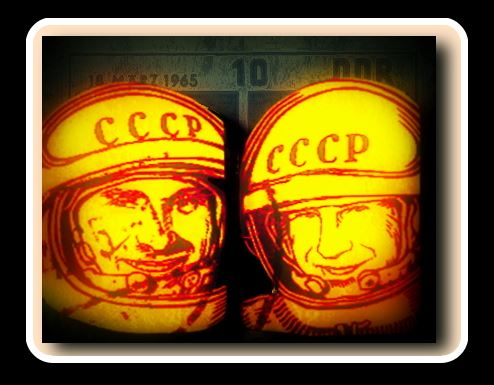 http://johnbessa.info/picts//cosmonaut_stamp_for_gdr.jpg